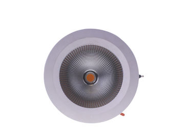 China PFEILER im Freien LED Downlight Traic Dimmable, Pause CREE-6 Zoll 30W IP65 angebracht fournisseur