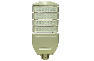 China Wasserdichte Fahrbahn 120W IP66 LED beleuchtet Philips-Chip mit 12150LM Philips LED fournisseur