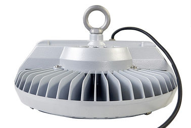 China IP65 130lm / W Led Canopy Lights With Meanwell Driver 30 Watt ,CE, ROHS approved usine