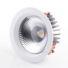 24W - 40W CREE/Citizen vertiefte Downlight, Dimmable führte Downlights für Büro