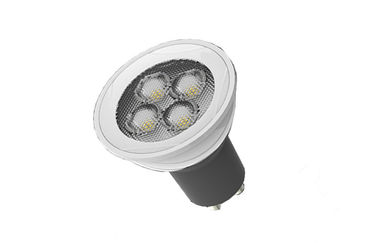 Scheinwerferlichter Dimmable LED